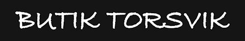 Butik Torsvik