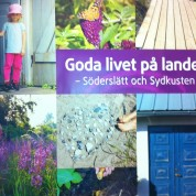Vrrunda med Goda livet p landet fre12/4-sn 14/4!! Vlkomna!!